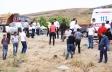 Tələbə qız öldü, 10 nəfər yaralandı