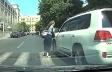 Bu videoya görə sürücü cərimələnmədi