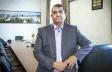 Tanınmış azərbaycanlı biznesmen qəzada öldü