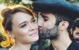 Əlixan toyundan  4 ay sonra boşandı