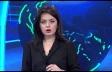 Rafiq Hüseynlinin qızı AzTV-də aparıcılıq edəcək