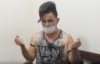 Bayram Nurlu Polis Şöbəsinə çağırıldı