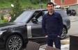 Dörd nəfərin ölümünə səbəb olan Elşad klub prezidenti imiş...
