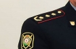 Polis polkovniki bölmədə döyüldüyünü deyir