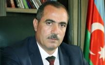 """""""İcra başçısı mənə niyə """"sən öl"""" deyirdi?"""""""