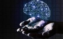 Milyarderin yeni layihəsi beyin və kompüteri birləşdirəcək