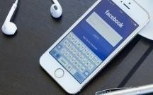"""""""Facebook""""dan 3 yeni funksiya"""
