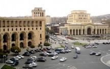 Ermənistan əhalisinin sayı 2.5 milyon olacaq