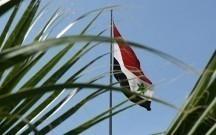 İsrail Suriya mövqelərinə hücum edib