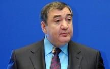 Fazil Məmmədov kollegiya iclası keçirdi