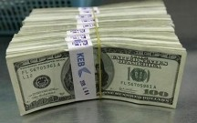 Xarici ticarət dövriyyəsi 24 milyard dollar olub
