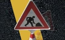 Bakı-Sumqayıt yolu yenidən bağlandı