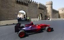 Formula 1-ə görə Azərbaycana gələnlər üçün viza prosedurları sadələşdirilir