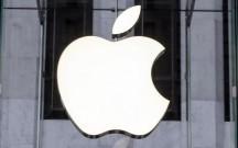 "Apple elastik ""iPhone"" hazırlayacaq"