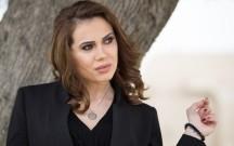 Azərbaycanlı aktrisanın iki obrazı...