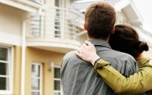 Krediti olanlar sosial ev ala biləcəklərmi?