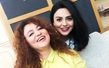 Vəfa Zeynallı serialdan niyə gedib?