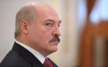 Lukaşenko Ukraynada səfərdədir