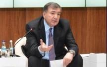 Fazil Məmmədov tapşırıqlar verdi