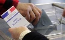 Fransada prezident seçkiləri keçirilir