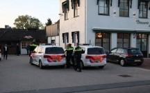 Surət Hüseynovun eks-cangüdəni kababa görə ürəyindən bıçaqlandı