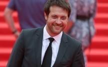 Rus aktyorun Ukraynaya girişinə qadağa qoyuldu