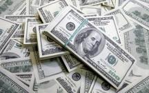 Mərkəzi Bankda dollar hərracı