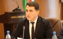 """""""Azərbaycan Rusiyanın yaratdığı KTMT-yə üzvü ola bilər"""""""