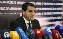 """""Qarabağ"" klubunun siyasi şahmat adlandırılması yanlışdır"""