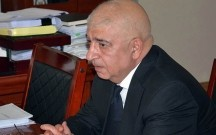 """""""Qanun Prezident Administrasiyasını ləğv edə bilməz"""""""