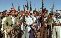 Türkiyə ordusu 70 terrorçunu zərərsizləşdirib