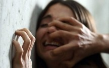 Bakıda tanışı 24 yaşlı qıza təcavüz etdi
