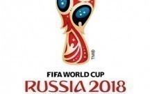 Azərbaycan – Şimali İrlandiya oyununun stadionu dəyişdirildi