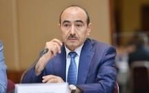"""""""İqtisadiyyatda özəl sektorun payı 80%-i ötüb"""""""