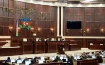 Milli Məclisin 3 komitəsinin səlahiyyəti artırılır
