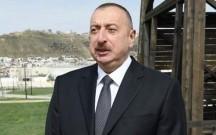 """""""Kasıbçılıq, səfalət idi"""""""