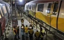 Fransa şirkəti Bakıda metro tikəcək