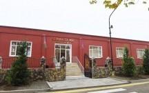 Horadiz xalçaçılıq filialı öz fəaliyyətini genişləndirir