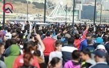 Azərbaycanda yaşayan ermənilərin sayı açıqlandı