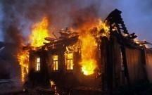 5 otaqlı ev yanıb