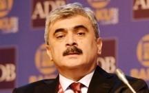 """""""SOCAR-a hökumət tərəfindən 100 milyon vəsait ayrılıb"""""""