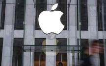 """""""Apple"""" rekord qırdı"""