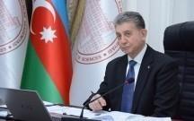 Azərbaycanda yeni qurum yaradıldı