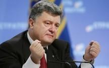 Ukrayna anti-Rusiya sanksiyalarını ləğv edə bilər
