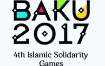Azərbaycan İslam Oyunlarını birinci bitirdi