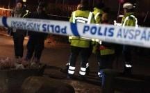 İsveçdə hava limanında bomba həyəcanı