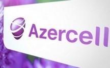 Azercell-in Eksklüziv mağazalarında hər telefon alana hədiyyə