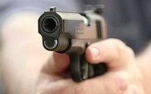 Ermənistanda kriminal avtoritetin oğlu öldürülüb