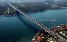İstanbulun məşhur körpüsü Azərbaycan bayrağının rənglərinə bürünəcək