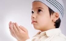 Ramazan ayının ikinci gününün duası